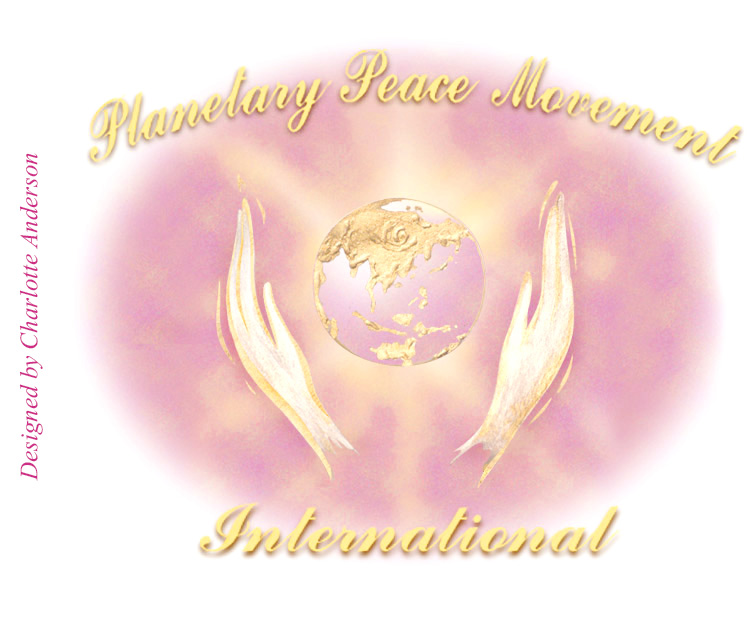 Planetary Peace Movement International